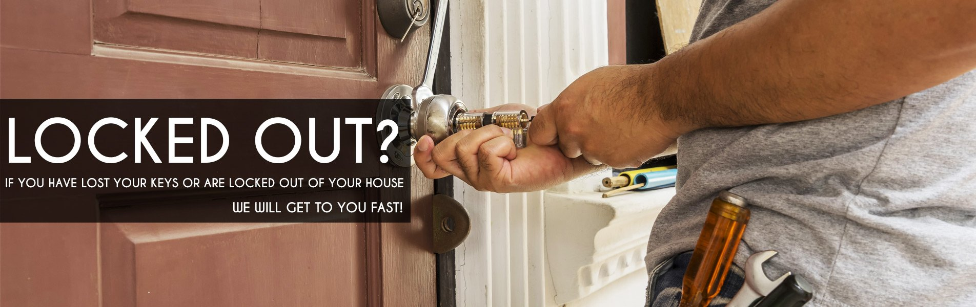 Totowa NJ Locksmith Store Totowa, NJ 973-436-4209